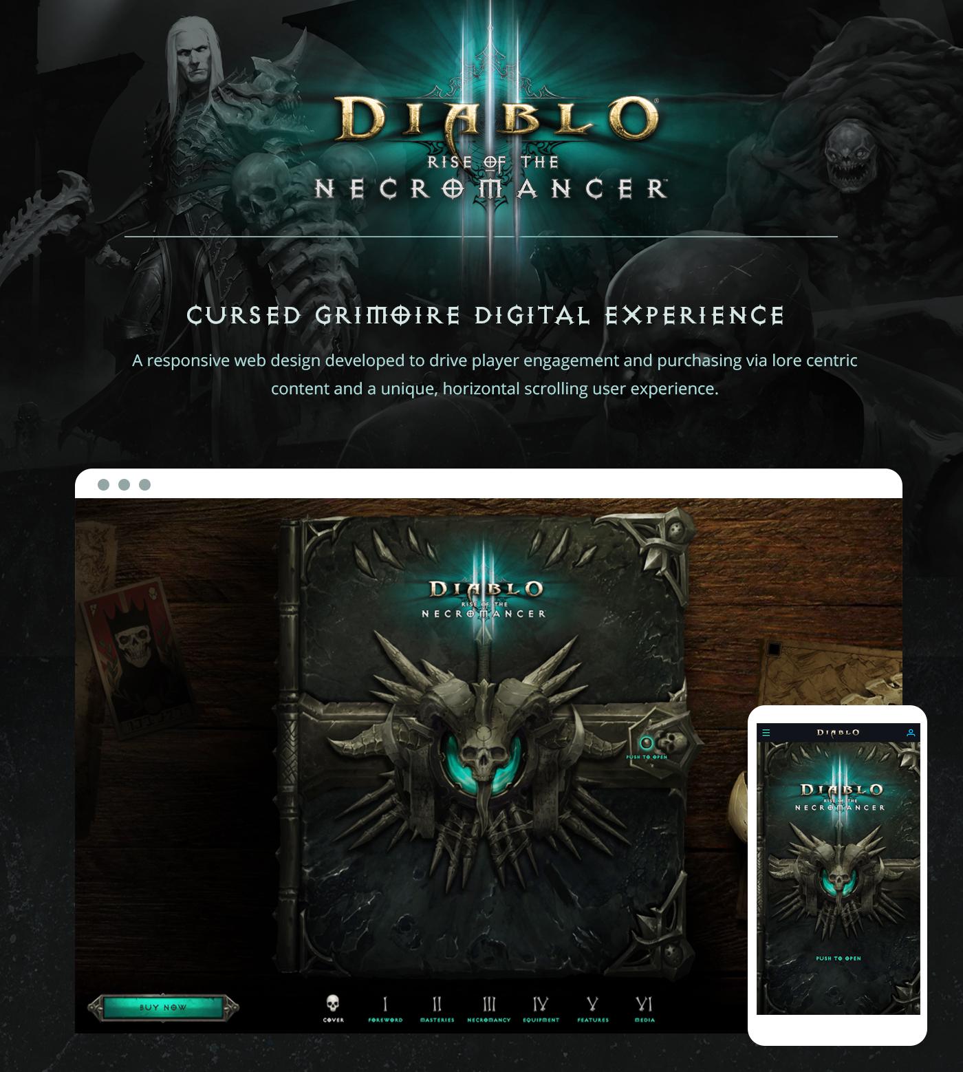 Necro_Intro.jpg