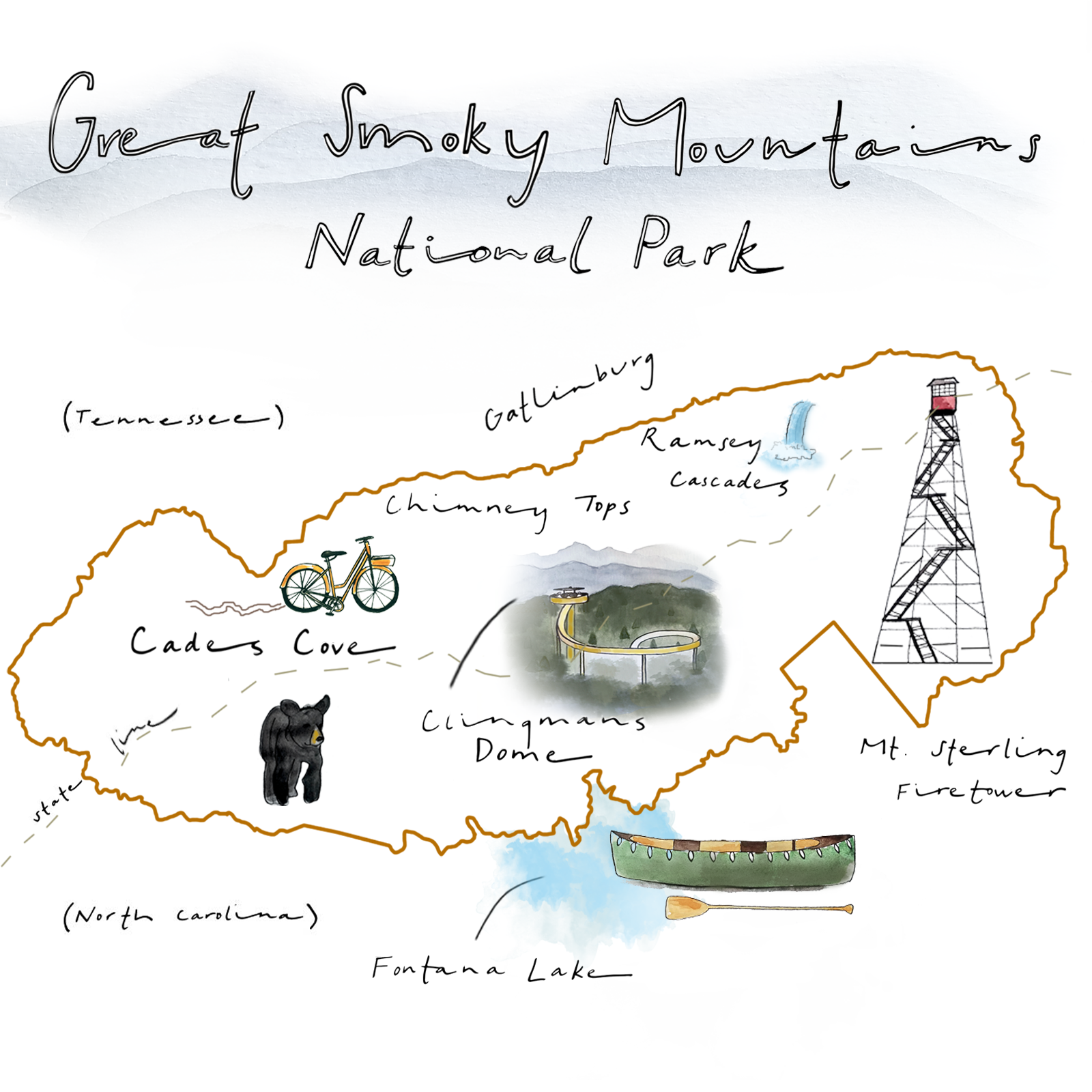 Great Smoky Mountains NP Map copy.png