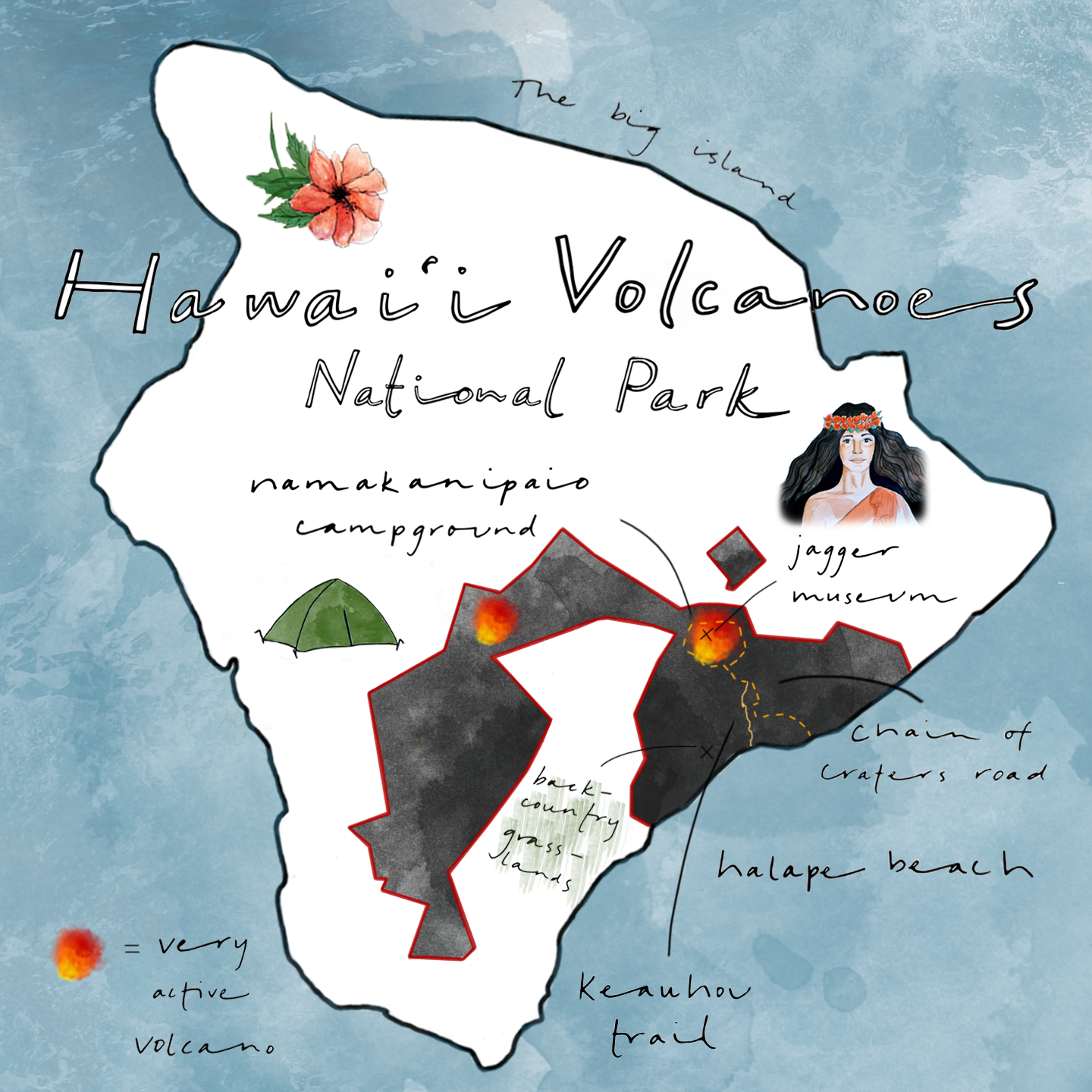 Hawaii Volcanoes National Park Map Final V3 copy.png