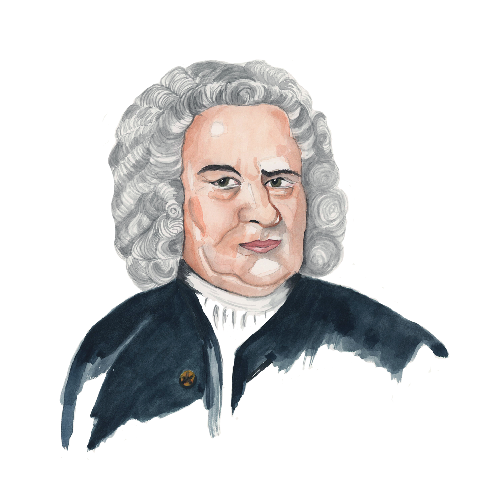 Bach (1).png