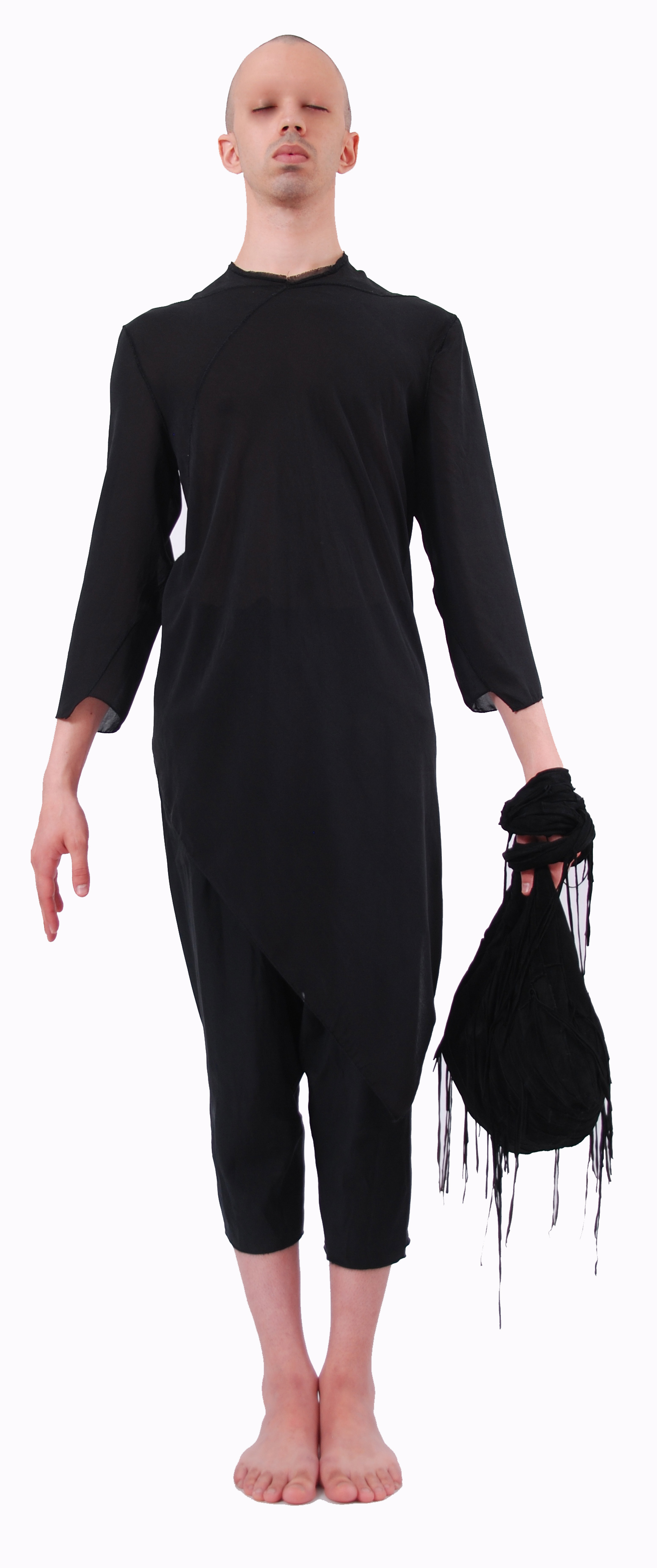 front poetail tunic and stillness pouch.jpg