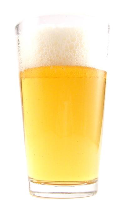 beer-glass-01.jpg