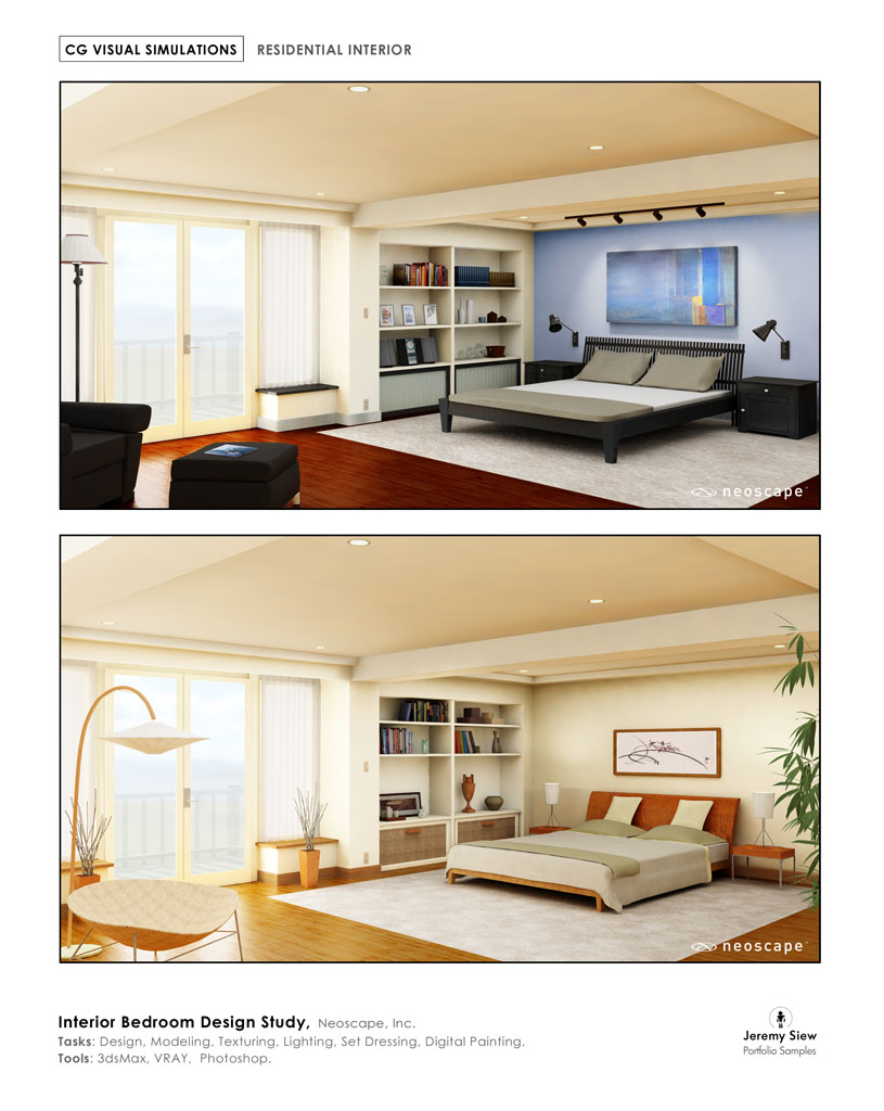 id_bedroom_options.jpg