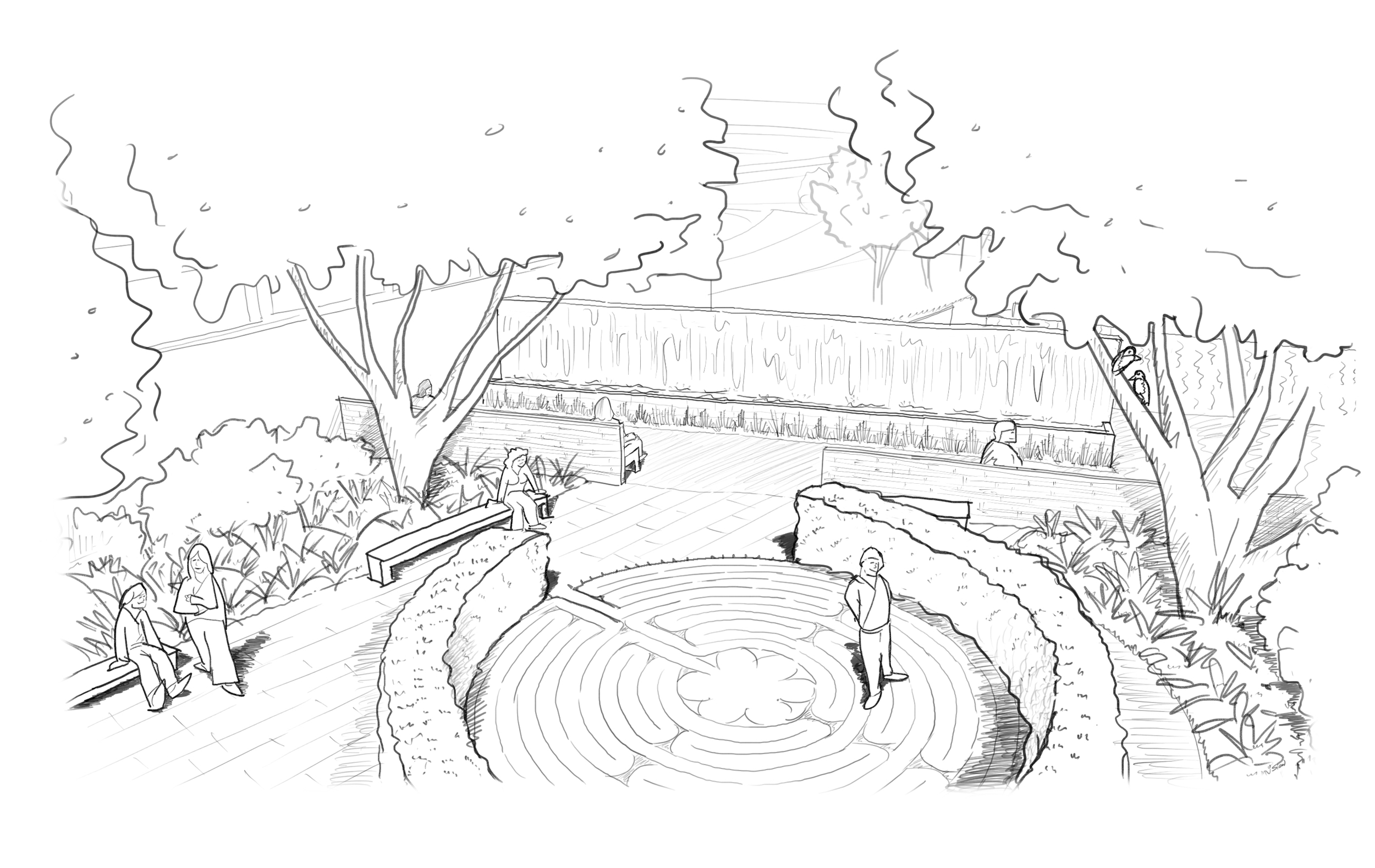 Sketch_04_WaterWall_Labirynth.jpg
