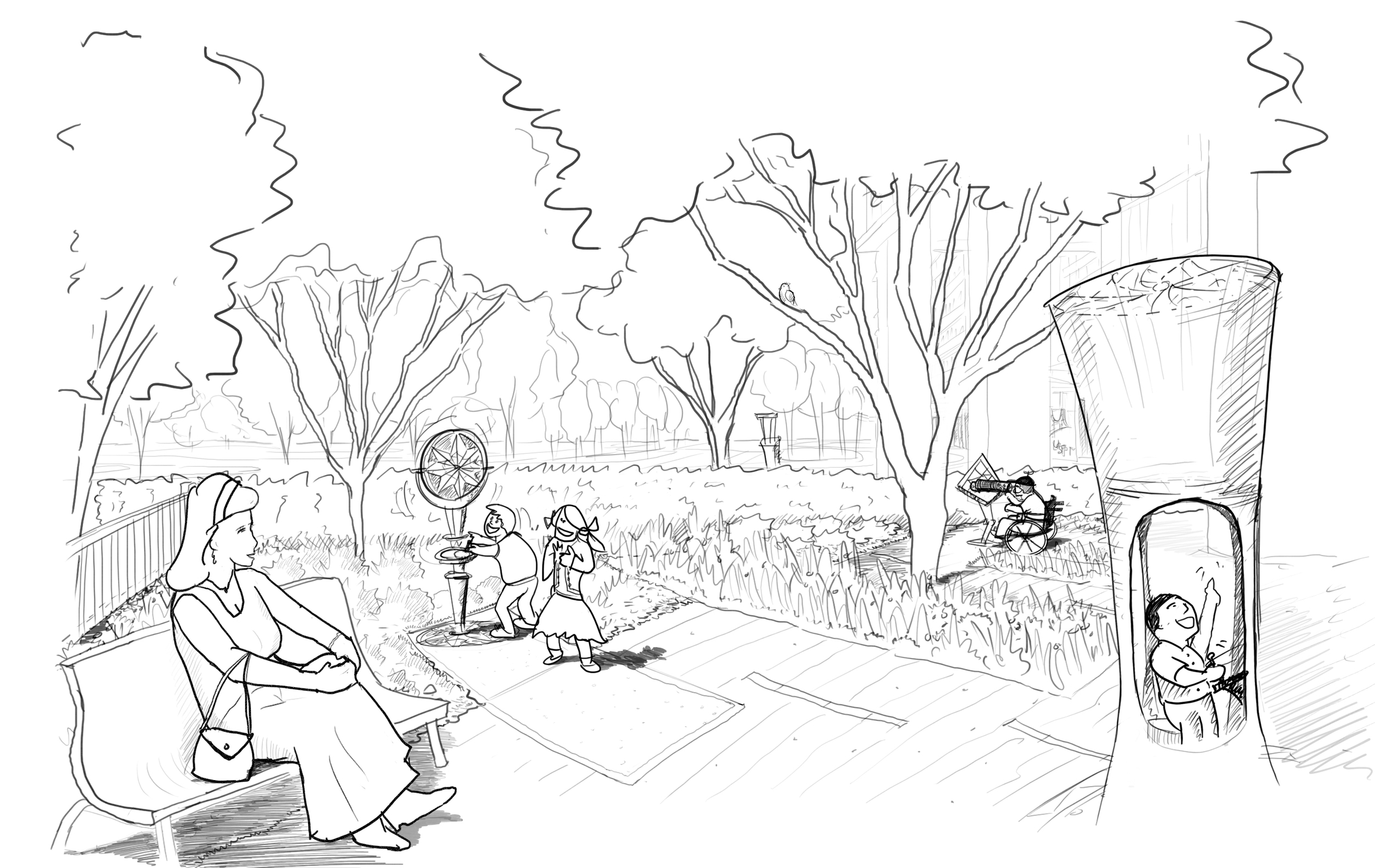 Sketch_05_Childrens_Vestibule.jpg
