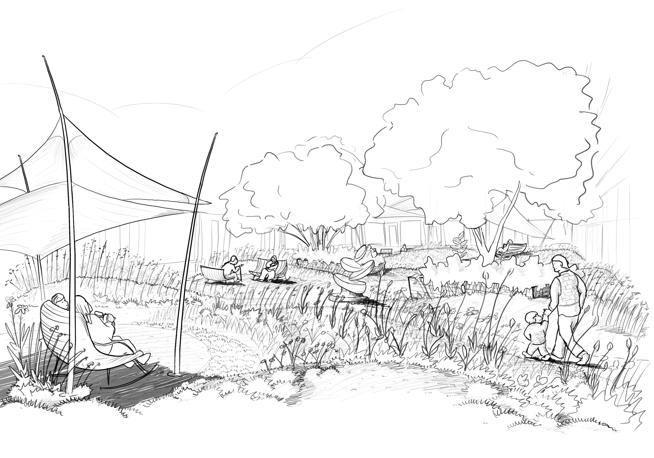 Sketch_09_ICN_Terrace.jpg