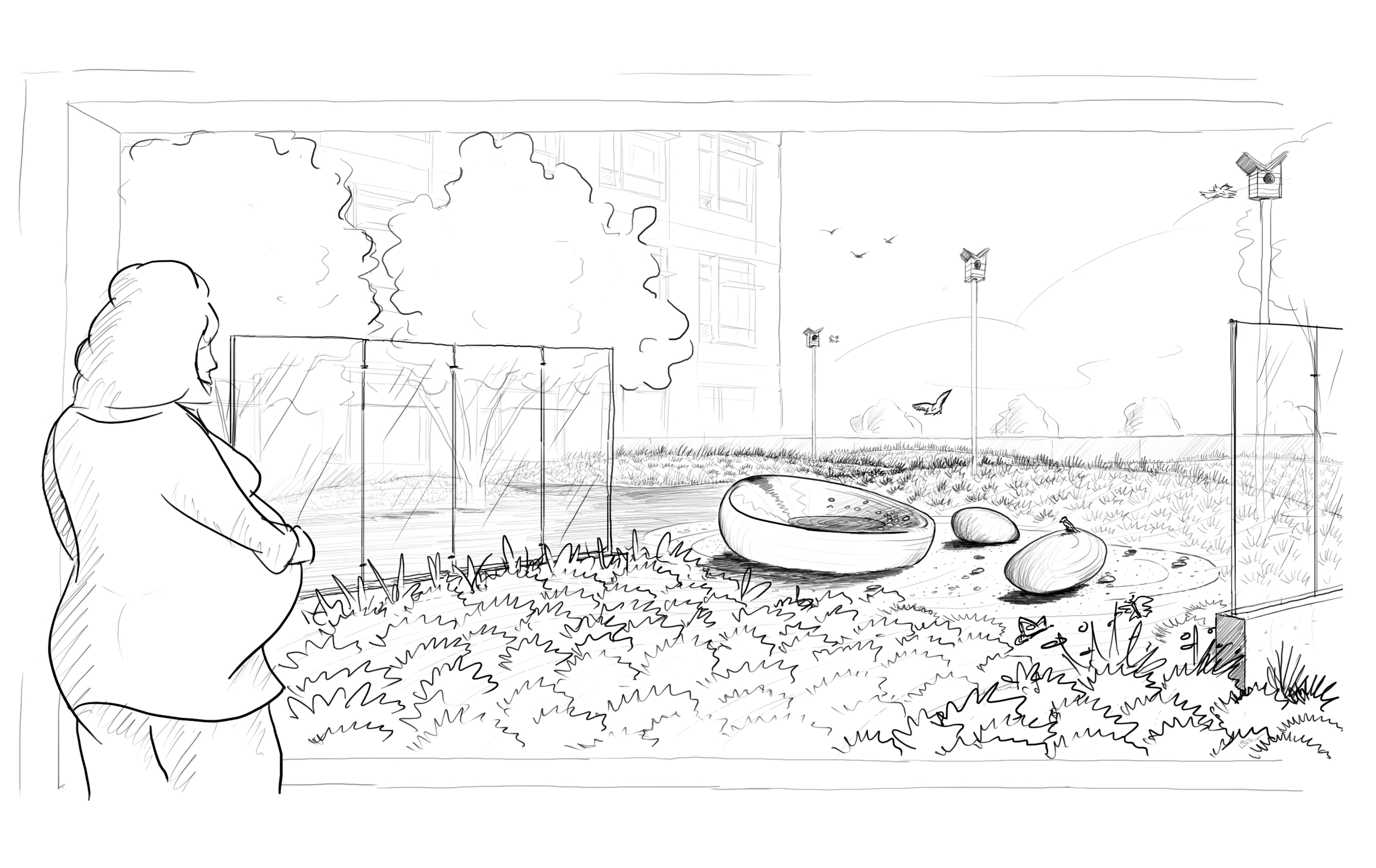 Sketch_10_3rd_Flr_WaterFeature.jpg