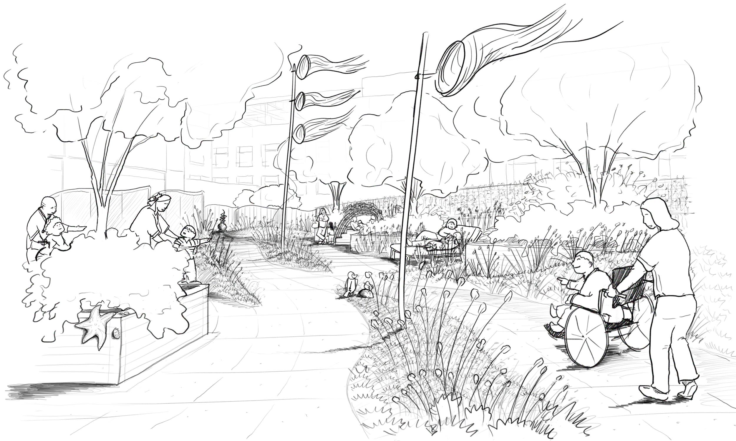 Sketch_13_4th_Flr_Childrens_Garden.jpg