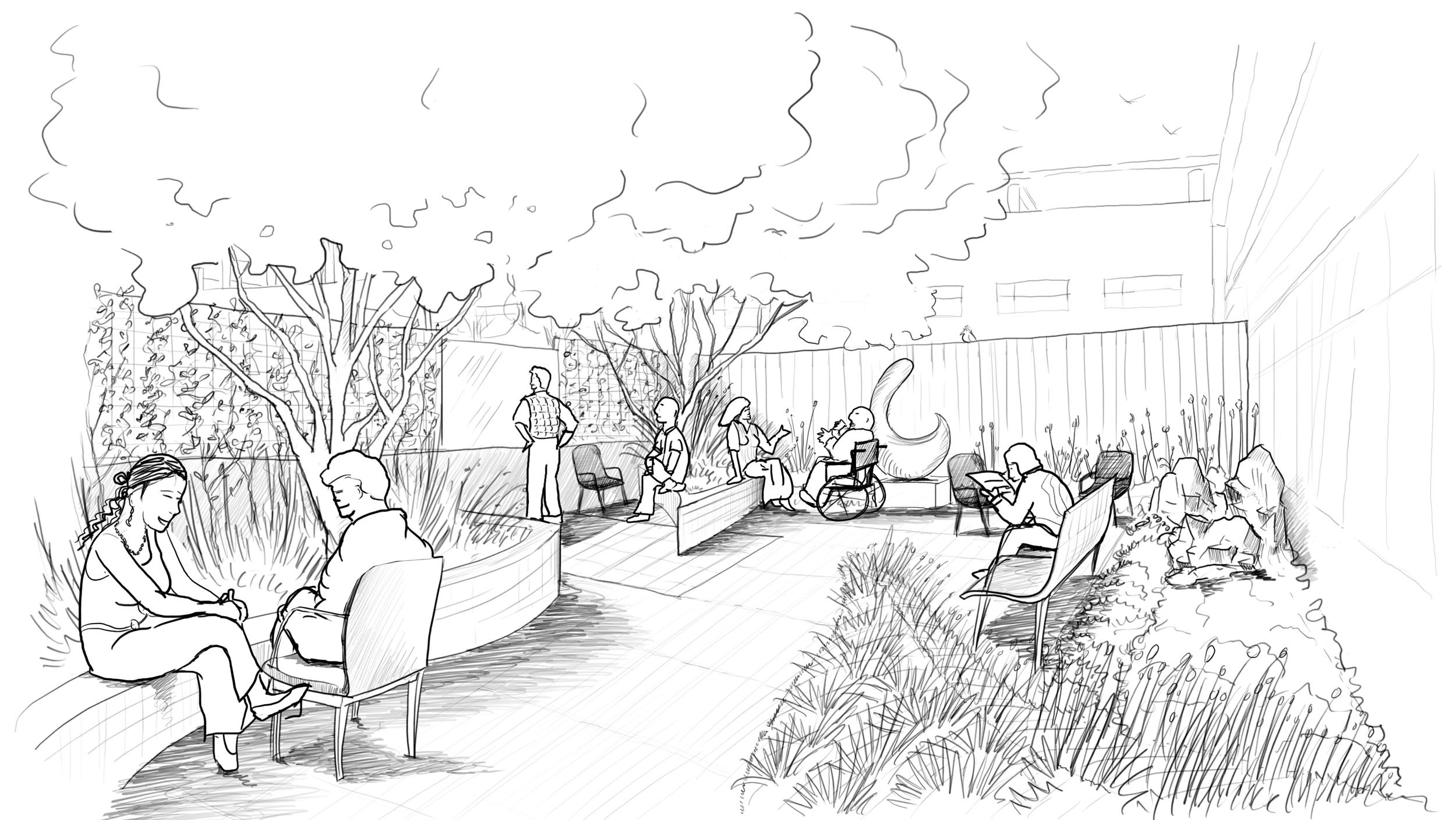 Sketch_14_5th_Flr_Adult_Lounge.jpg