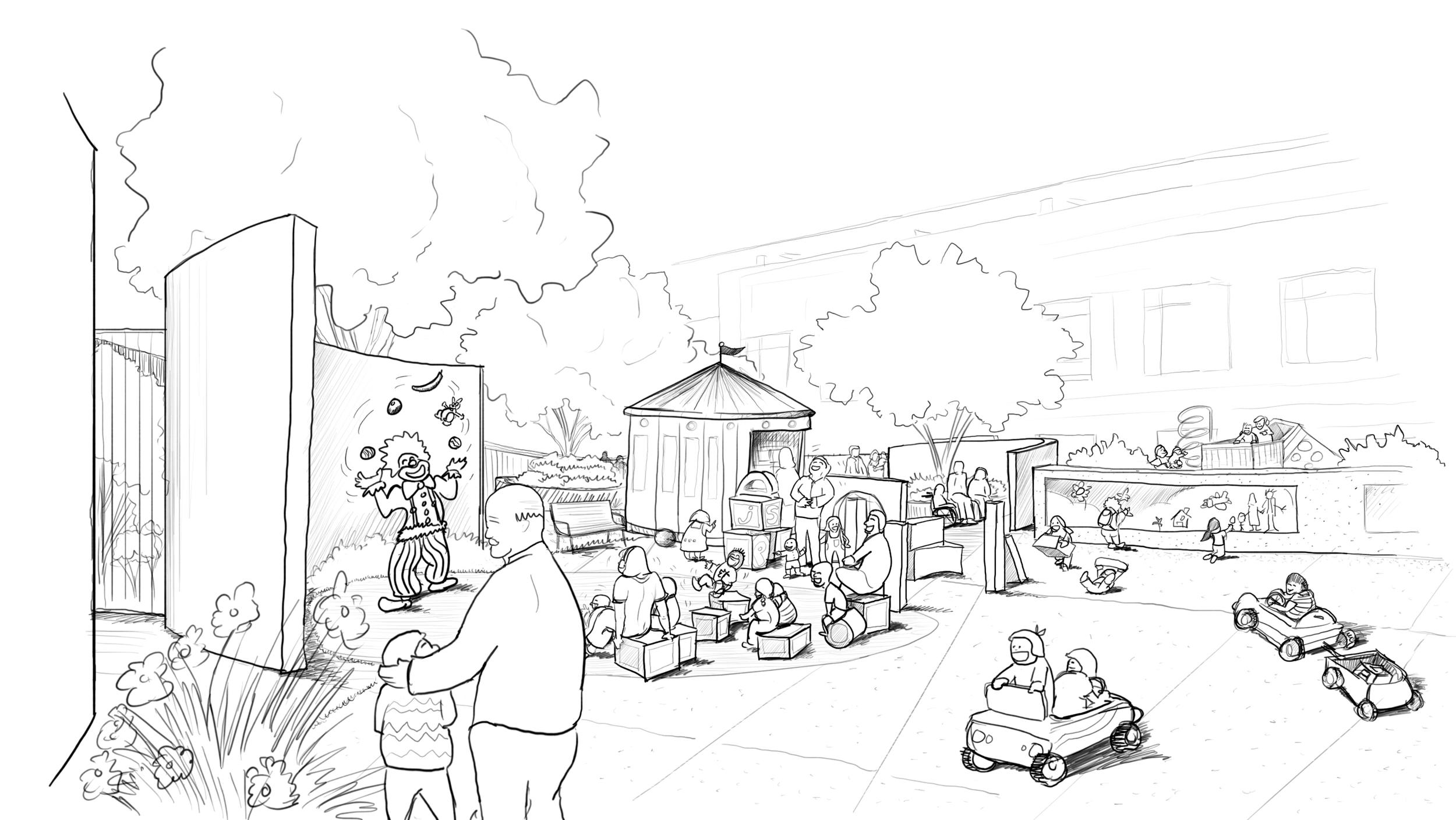 Sketch_15_5th_Flr_Childrens.jpg