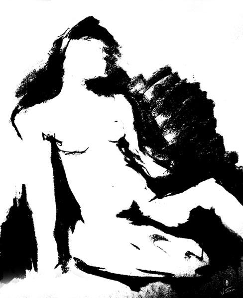 Siew_Sketch_NegativePositive.jpg