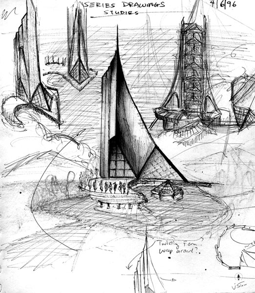 Siew_sketch_1stMonument.jpg