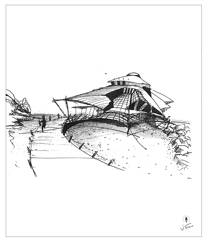 Siew_Sketch_Beachhouse2.jpg