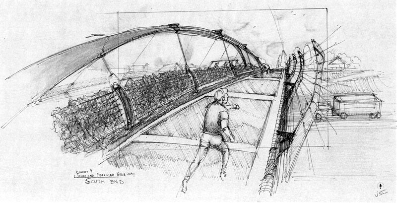 Siew_sketch_Mulberry_Bridge3.jpg