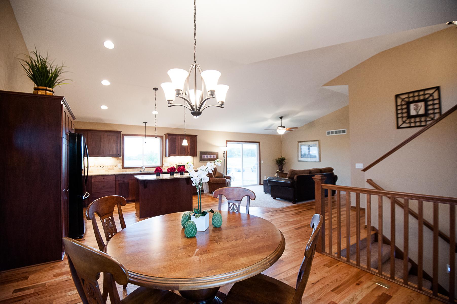 Hanson house dining room-4x6-8414.jpg