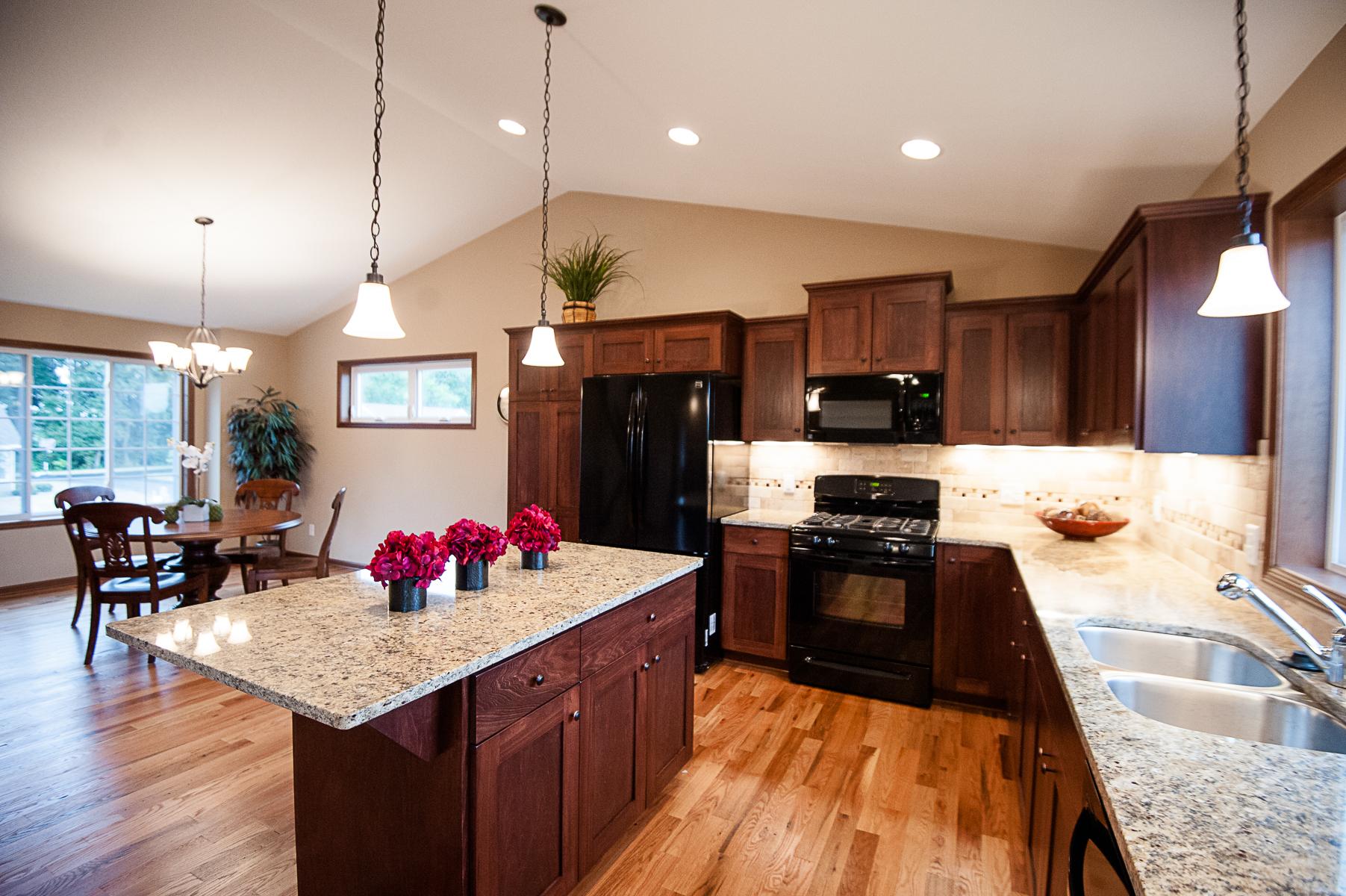 Hanson house kitchen-4x6-8421.jpg