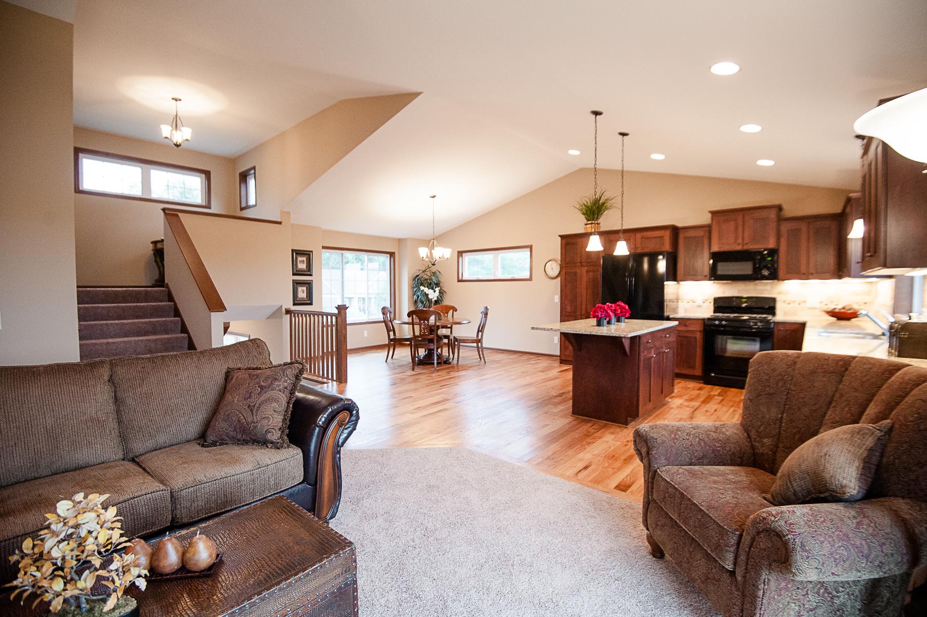 Hanson house living room-4x6-8424.jpg