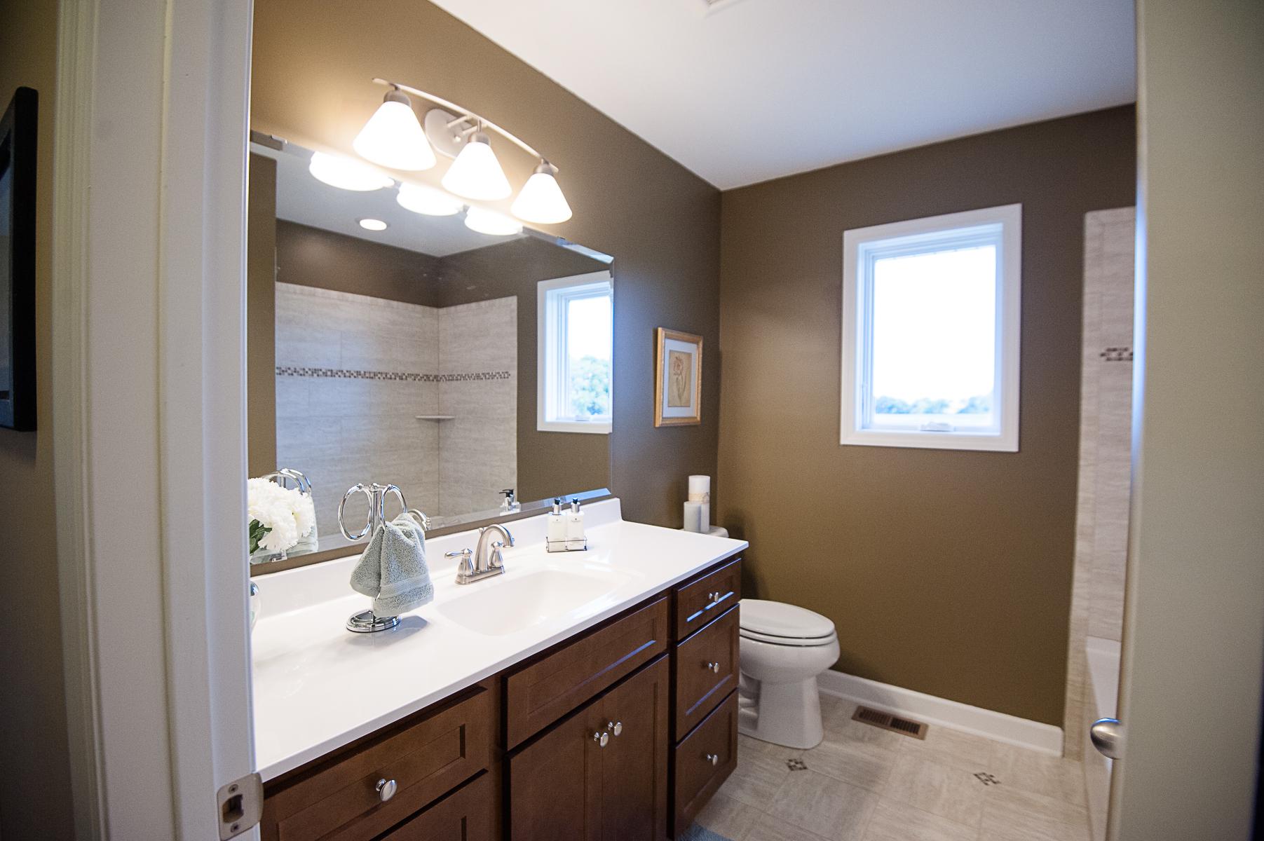 Ramsey house bathroom-4x6-8341.jpg