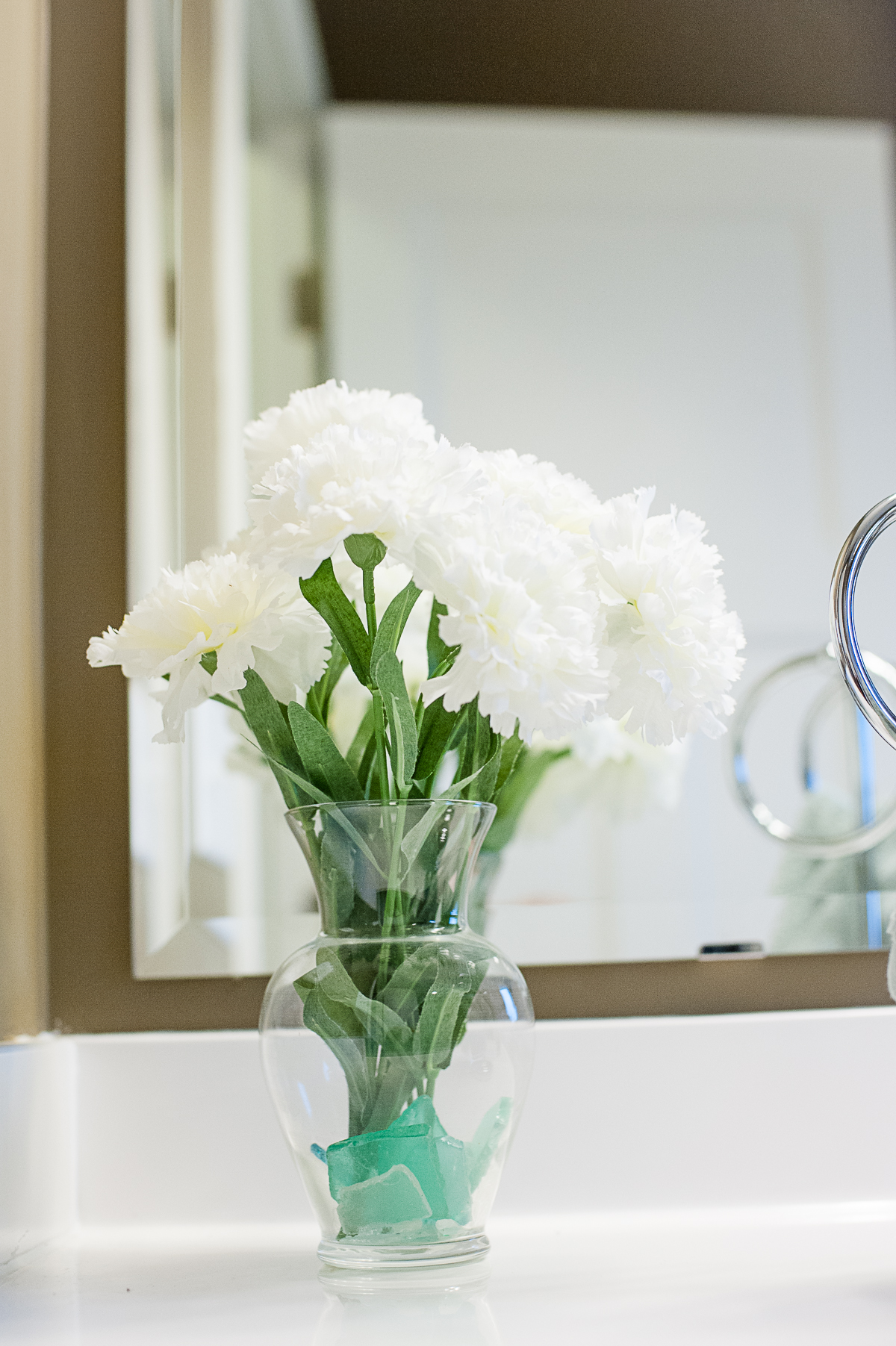 Ramsey house bathroom-4x6-8354.jpg