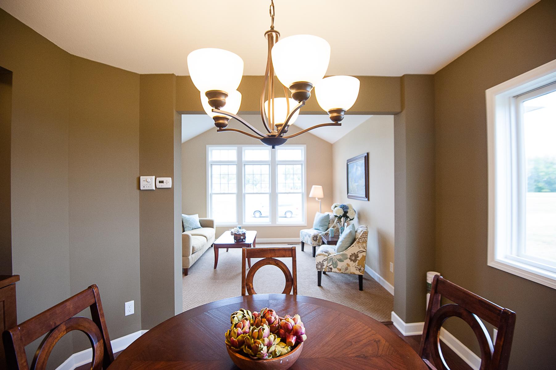 Ramsey house dining room-4x6-8332.jpg