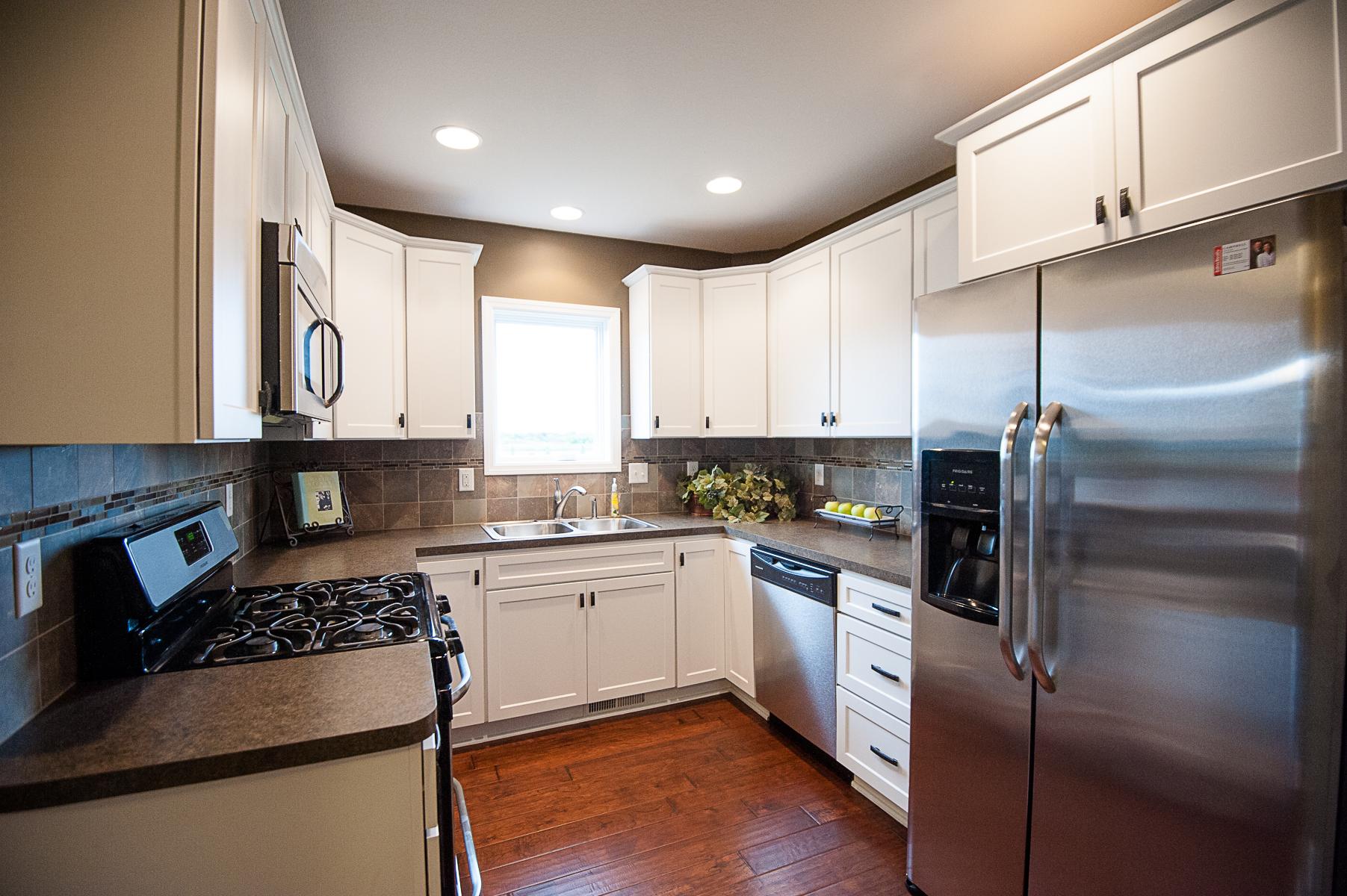 Ramsey house kitchen-4x6-8361.jpg