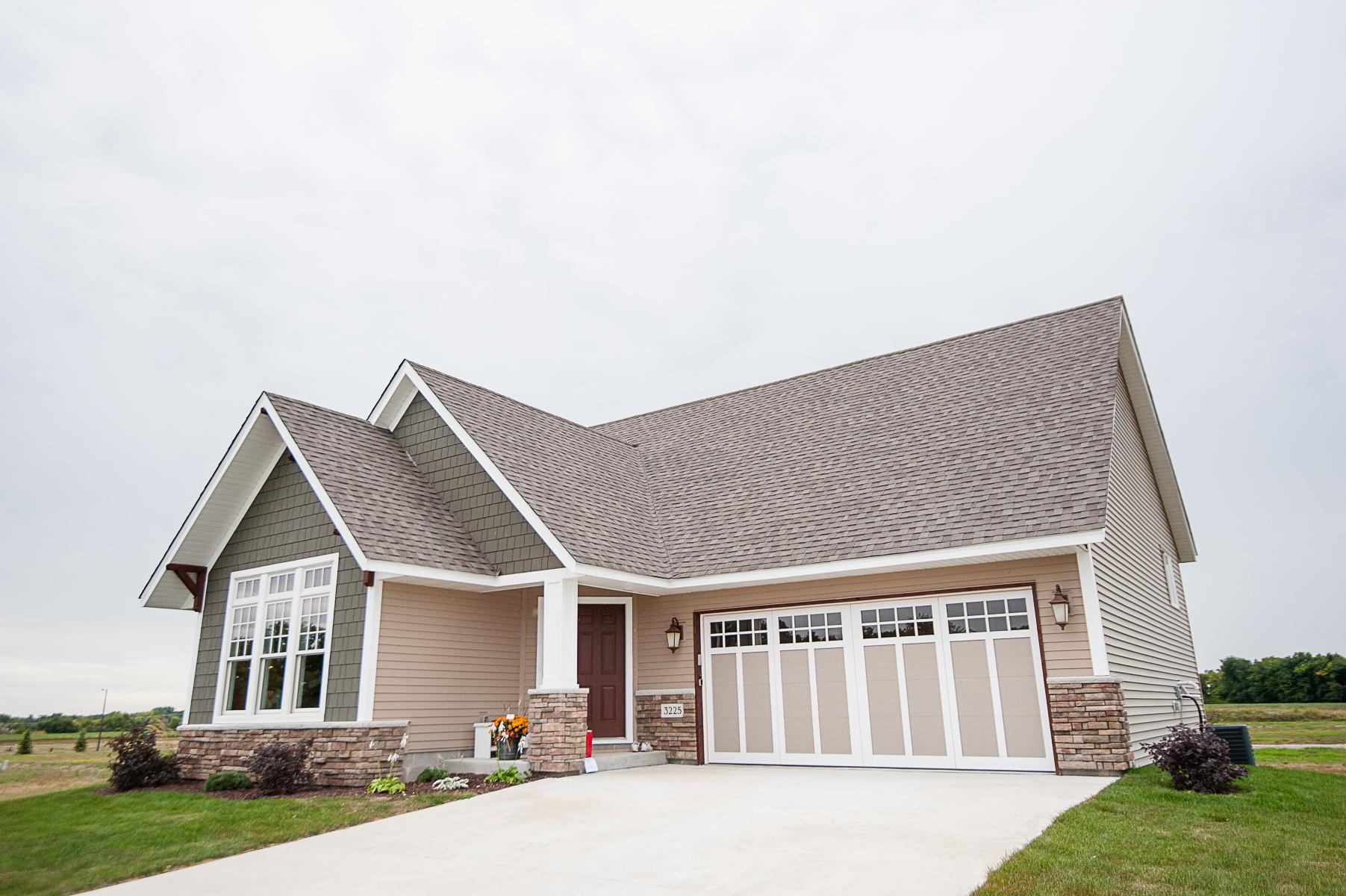 Ramsey house-4x6-8407.jpg