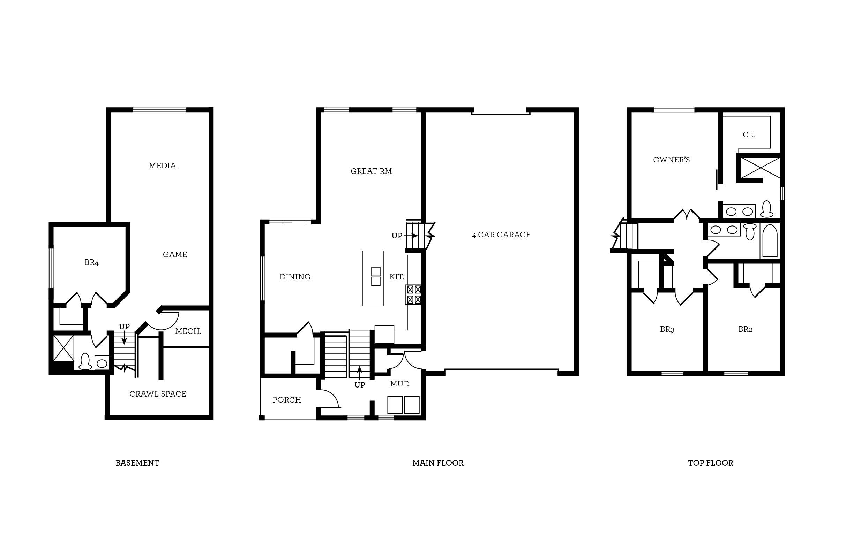 Shorewood-Floor-Plan