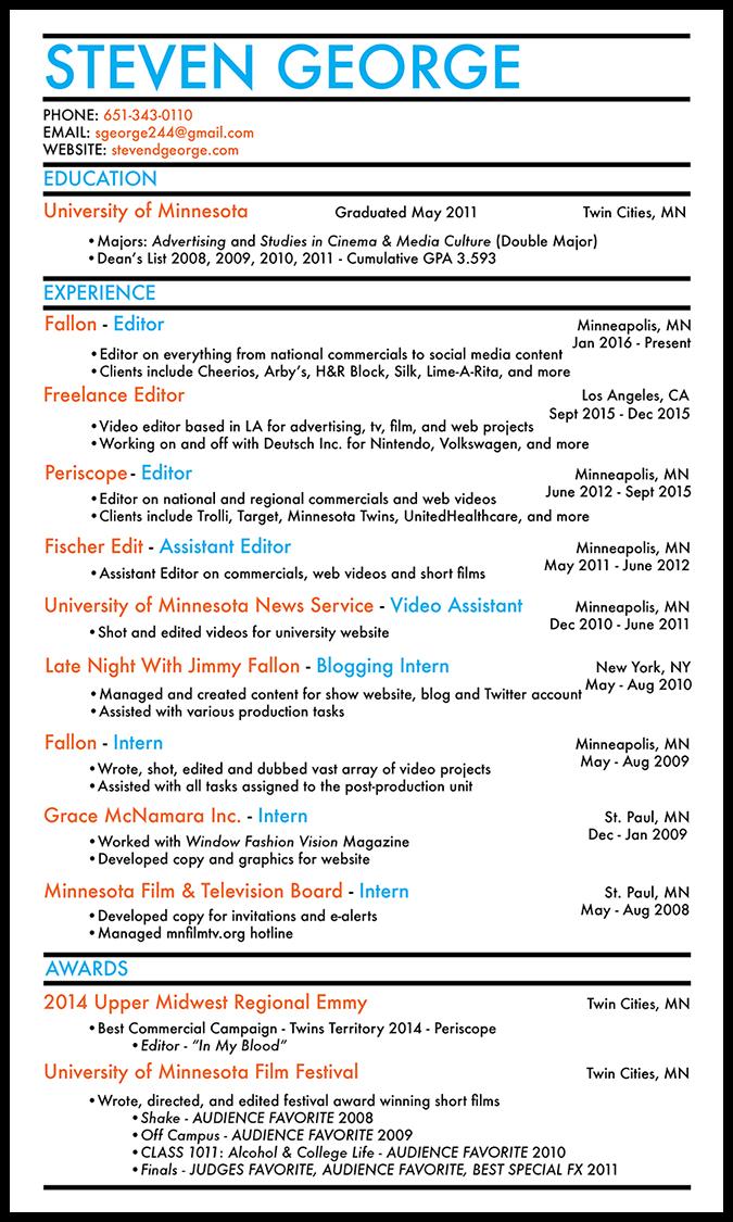 Resume-Jan20185.jpg