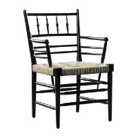 Spindle Armchair Rush Seat.jpg