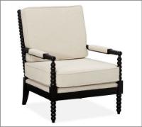spindle armchair.jpg