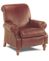 club recliner.jpg