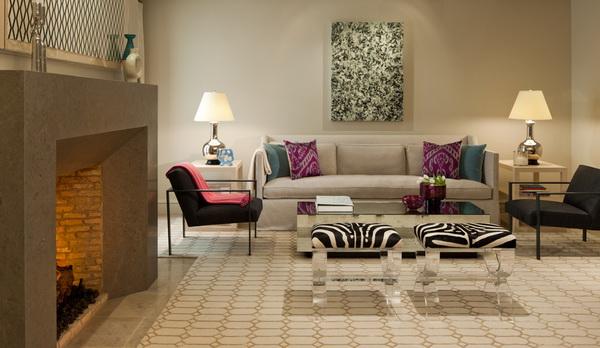 marta-angus-interior-design-portfolio-melo-park-living-room-full-view-s.jpg