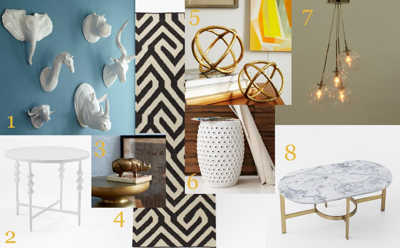 West Elm Mag Products.jpg
