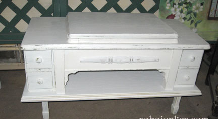 sewing cabinet coffee table.jpg