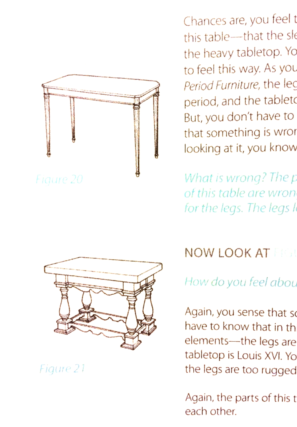 Good Proportion Images from NYIAD book.jpg