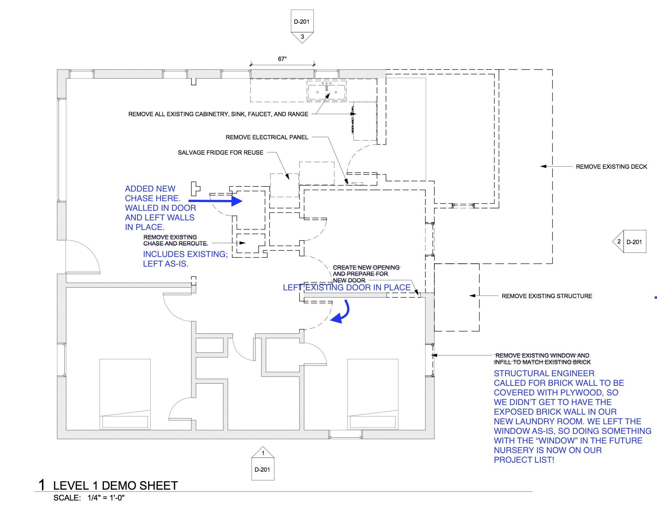 demo plan 2.jpg
