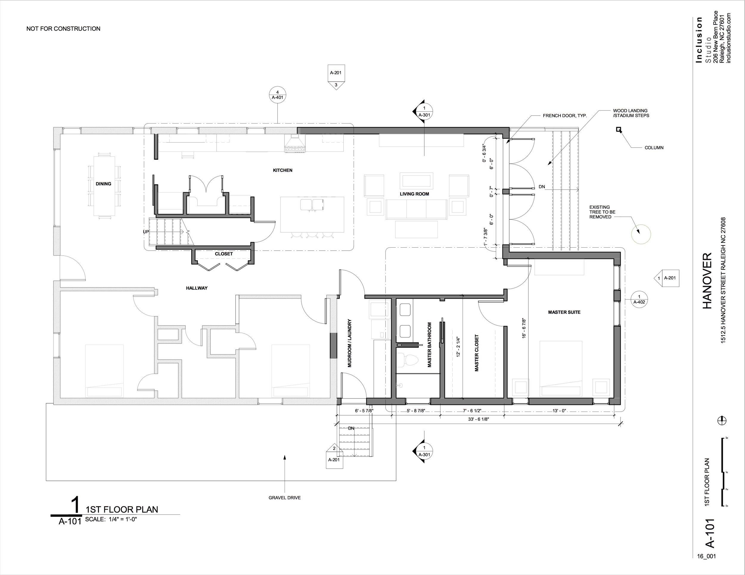 original floor plan.jpg