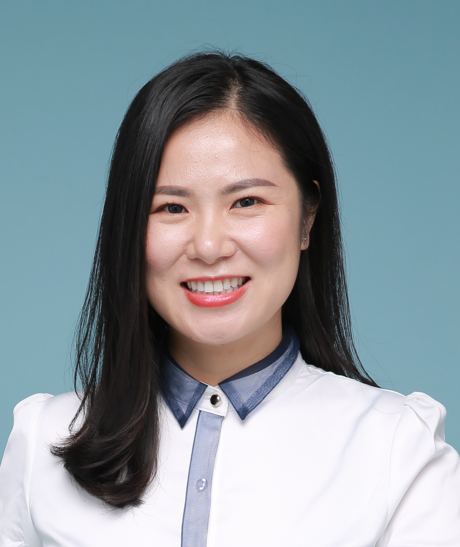 Vicky Wu Picture.jpg