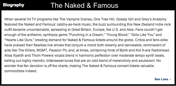 Naked and Famous.jpg