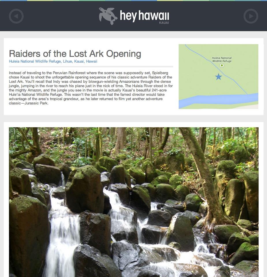 Raiders of the Lost Art Opening.jpg