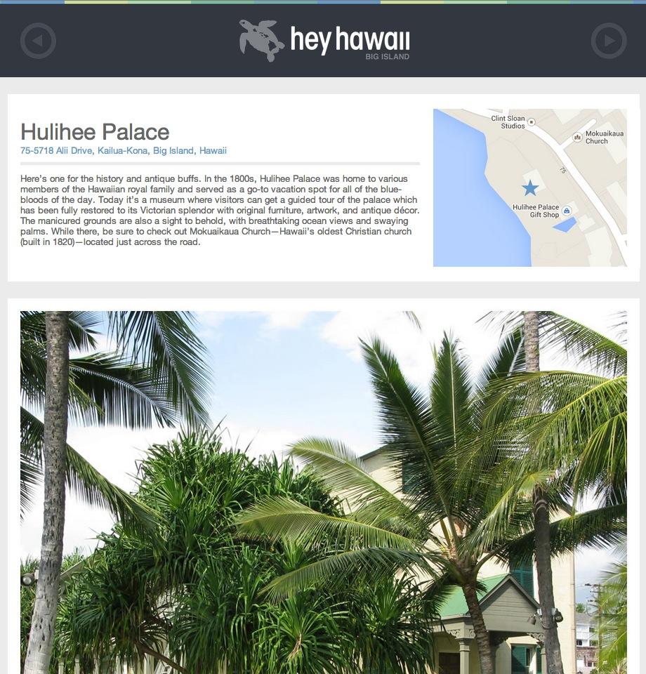 Hulihee Palace.jpg
