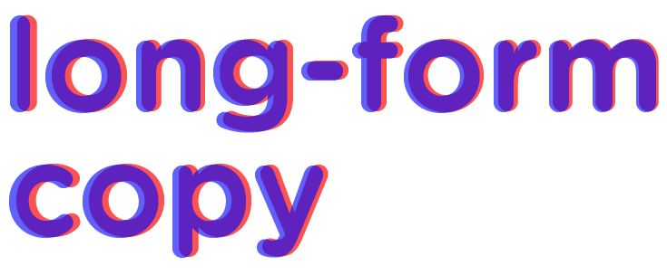 long-form-copy@2x.png