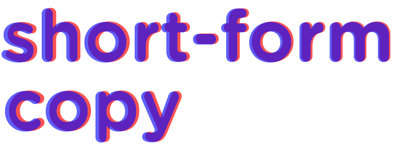short-form-copy@2x.png