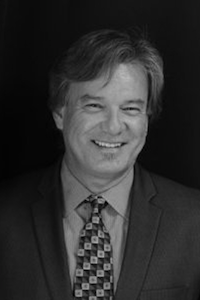 2011 Oct Patrick McCoy.png