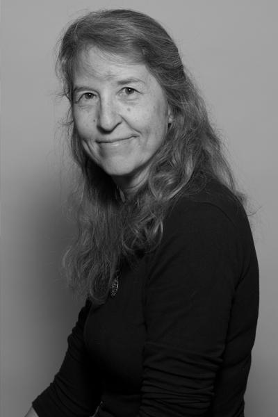 2011-Oct-Elaine-Hebert.png