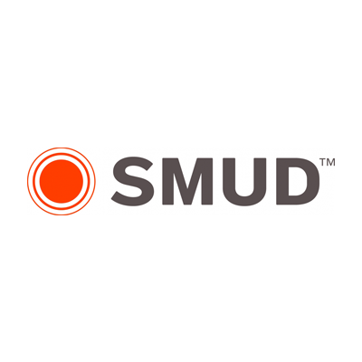 SMUD_logo.png