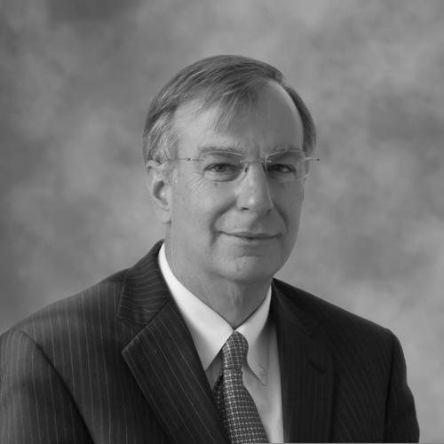 Mike McKeever ,  SACOGChief Executive Officer