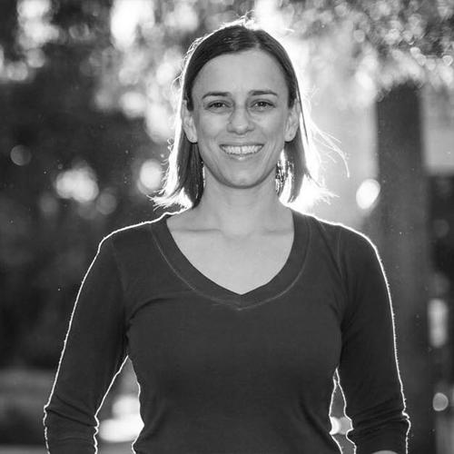 Yvette Rincon   , City of SacramentoSustainability Program