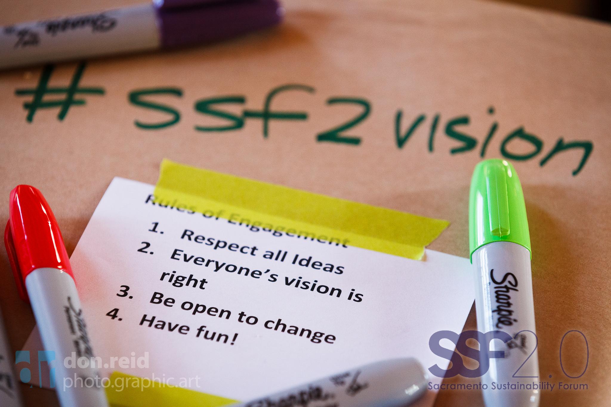 SSF 2.0 - 6.18 - Clunie Center-1.jpg