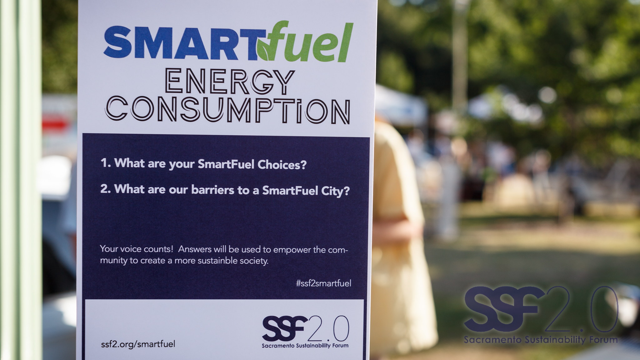 Sacramento Sustainability Forum ( SSF 2.0 )-57.jpg